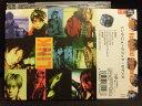 ZC30705【中古】【CD】LINK/KneuKlid Romance