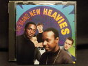乐天商城 - ZC30718【中古】【CD】(輸入盤)the brand new heavies/the brand new heavies