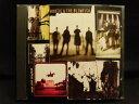 樂天商城 - ZC30747【中古】【CD】cracked rear view(輸入盤)/HOOTIE & THE BLOWFISH