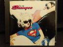 ZC30937【中古】【CD】(輸入盤)We Are Shampoo/シャンプー