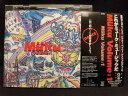 ZC31029【中古】【CD】Muku Volume:1/Muku
