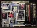 ZC31035【中古】【CD】Brand New Tomorrow/trf