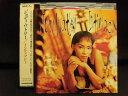 ZC31065【中古】【CD】インティマシー /ジョディ・ワトリー