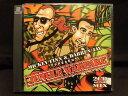 乐天商城 - ZC31125【中古】【CD】JUNGLE WARFARE2CD IN THE MIX(輸入盤)/MICKEY FINN&DARREN JAY