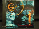 ZC31265【中古】【CD】Semantic Spaces(輸入盤)/DELERIUM