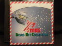 精选辑 - ZC31354【中古】【CD】X'mas DISCO HIT COLLECTION