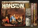 藝人名: H - ZC31492【中古】【CD】THIS TIME AROUND /HANSON