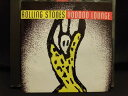 ZC31618【中古】【CD】VOODOO LOUNGE(輸入盤)/ROLLING STONES