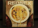 Artist Name: R - ZC31691【中古】【CD】SEX & VIOLINS(輸入盤)/REDNEX