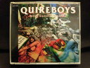 Artist Name: Q - ZC31726【中古】【CD】BITTER SWEET & TWISTED /QUIREBOYS