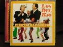 藝人名: F - ZC31784【中古】【CD】FIESTA MACARENA/LOS DEL RIO
