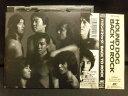 ZC31814【中古】【CD】BACK TO ROCK/ハウンドドッグ