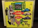 樂天商城 - ZC31961【中古】【CD】ANIMAL2/LA-PPlSCH