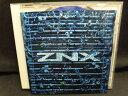 乐天商城 - ZC32027【中古】【CD】ZNX /ZNX