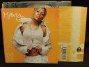 藝人名: M - ZC32049【中古】【CD】love & life /Mary J. Blige
