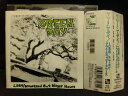 ZC32068【中古】【CD】1,039/Smoothed Out Slappy Hours/GREEN DAY