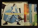 Artist Name: J - ZC32073【中古】【CD】JAZZY JEFF &FRESH PRINCE-GREATEST HITS-/JAZZY JEFF &FRESH PRINCE
