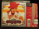 藝人名: L - ZC32074【中古】【CD】THE RED LIGHT DISTRICT /LUDACRIS