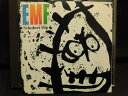 Artist Name: E - ZC32096【中古】【CD】Schubert Dip/EMF