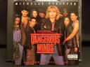ZC32242【中古】【CD】DANGEROUS MINDS MUSIC FROM THE MOTION PICTURE (輸入盤)