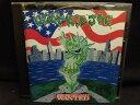 Artist Name: U - ZC32292【中古】【CD】AMERICA'S LEAST WANTED/UGLY KID JOE