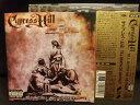 藝人名: C - ZC32315【中古】【CD】Till Death Do Us Part/CYPRESS HILL