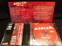 ZC32353【中古】【CD】HARLEM VER.2.0