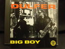 ZC32355【中古】【CD】(輸入盤)Big Boy/Hans Dulfer