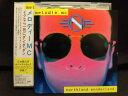 ZC32365【中古】【CD】イクなら一気にダン・ダ・ダン/メロディーMC Melodie MC