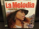 Artist Name: L - ZC32506【中古】【CD】Vihing High/La Melodia