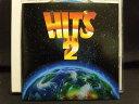 ZC32545【中古】【CD】HITS 2/VARIOUS ARTISTS