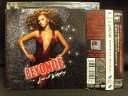 藝人名: B - ZC32614【中古】【CD】LIVE AT WEMBLEY /BEYONCE