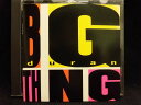 Artist Name: D - ZC32832【中古】【CD】BIG THING/Duranduran