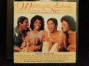 ZC32838【中古】【CD】Waiting to Exhale