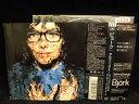 ZC32883【中古】【CD】セルマソングス〜ミュジック・フロム・ダンサー・イン・ザ・ダーク〜/ビョーク