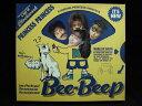 樂天商城 - ZC33063【中古】【CD】BEE-BEEP/プリンセス・プリンセス