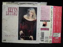 ZC33130【中古】【CD】another season/KEVYN LETTAU
