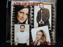 艺人名: A - ZC33234【中古】【CD】(輸入盤)the bridge/ACE OF BASE