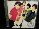 ZC33282【中古】【CD】バジの素/BA-JI