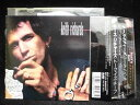 Artist Name: K - ZC33847【中古】【CD】TALK IS CHEAP/KEITH RICHARDS