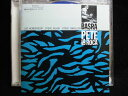 艺人名: P - ZC40289【中古】【CD】BASRA /PETE LA ROCA