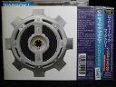 Rakuten - ZC40479【中古】【CD】C+C MUSIC FACTORY