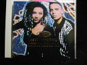 艺人名: U - ZC40795【中古】【CD】POWER TRACKS/2 UNLIMITED