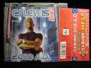 ZC41055【中古】【CD】2010 A.D./C.J.ルイス