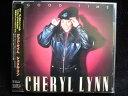 艺人名: C - ZC41110【中古】【CD】GOOD TIME/シェリル・リン