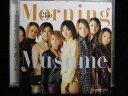 偶像名: Ma行 - ZC41344【中古】【CD】3rd-LOVEパラダイス-/モーニング娘