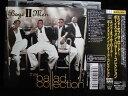 藝人名: B - ZC41619【中古】【CD】the ballad collection/BOYZ 2 MEN