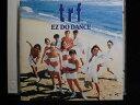Artist Name: T - ZC41721【中古】【CD】EZ DO DANCE /trf
