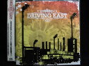 Artist Name: D - ZC41748【中古】【CD】THE FUTURE OF THE FREE WORLD IS RIDING ON THIS ONE/DRIVING EAST