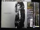 ZC41827【中古】【CD】TO WHOM IT MAY CONCERN/LISA MARIE PRESLEY